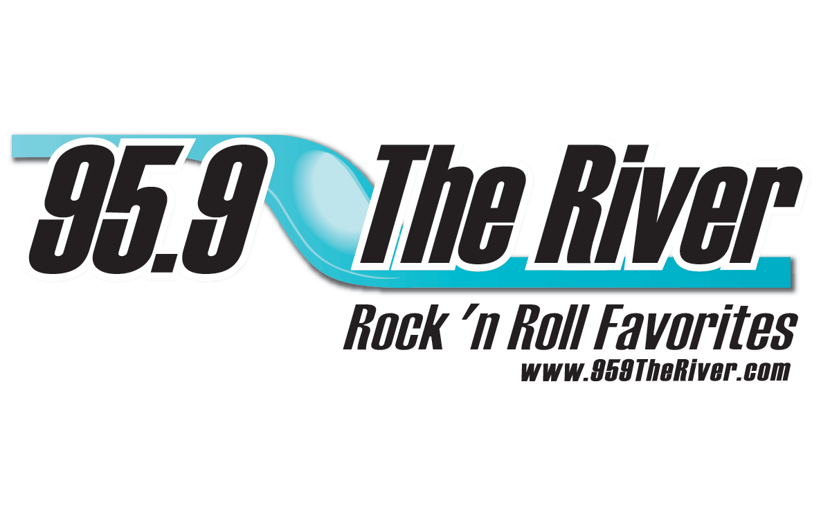 95.9TheRiver
