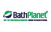 Bath-Planet