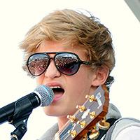 Cody_Simpson_2011