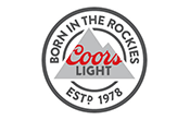 Coors-Light