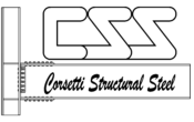 CorsettiSteel