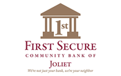 First-Secure-Bank