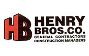 HenryBros