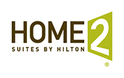 Home2-Suites