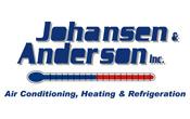 Johansen