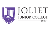 Joliet-Junior-College