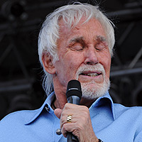 Kenny_Rogers_2011