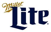 Miller-Lite