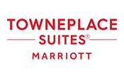 TownPlace-Suites