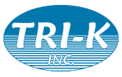Tri-K